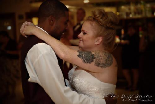 D K Wedding D750 637 -1sm
