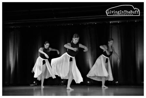 DanceDays ChoreoShow 7501 -1sm