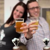 Resurgence Brewery