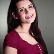 Sarah Donato - Actor, Dancer, Performer