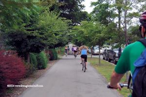 Bikeride 058