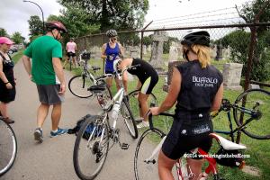 Bikeride 066